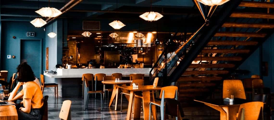 restaurant-tables-thermonitor