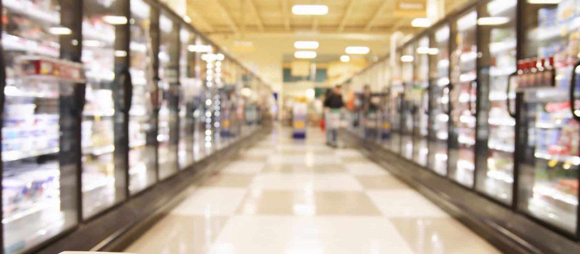 temperature-monitoring-retail-stores